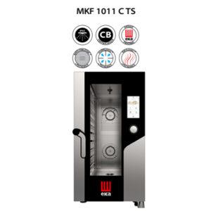 mkf-1011CTS