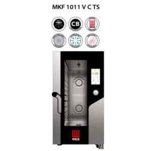 mkf-1011VCTS