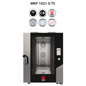 mkf-1021GTS