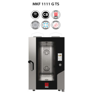 mkf-111GTS