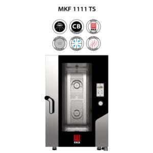 mkf-111TS