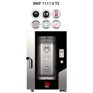 mkf-111VTS