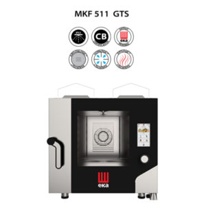 mkf-511GTS