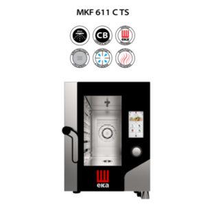 mkf-611CTS