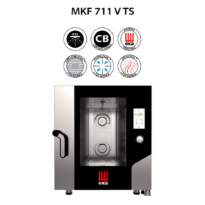 mkf-711VTS